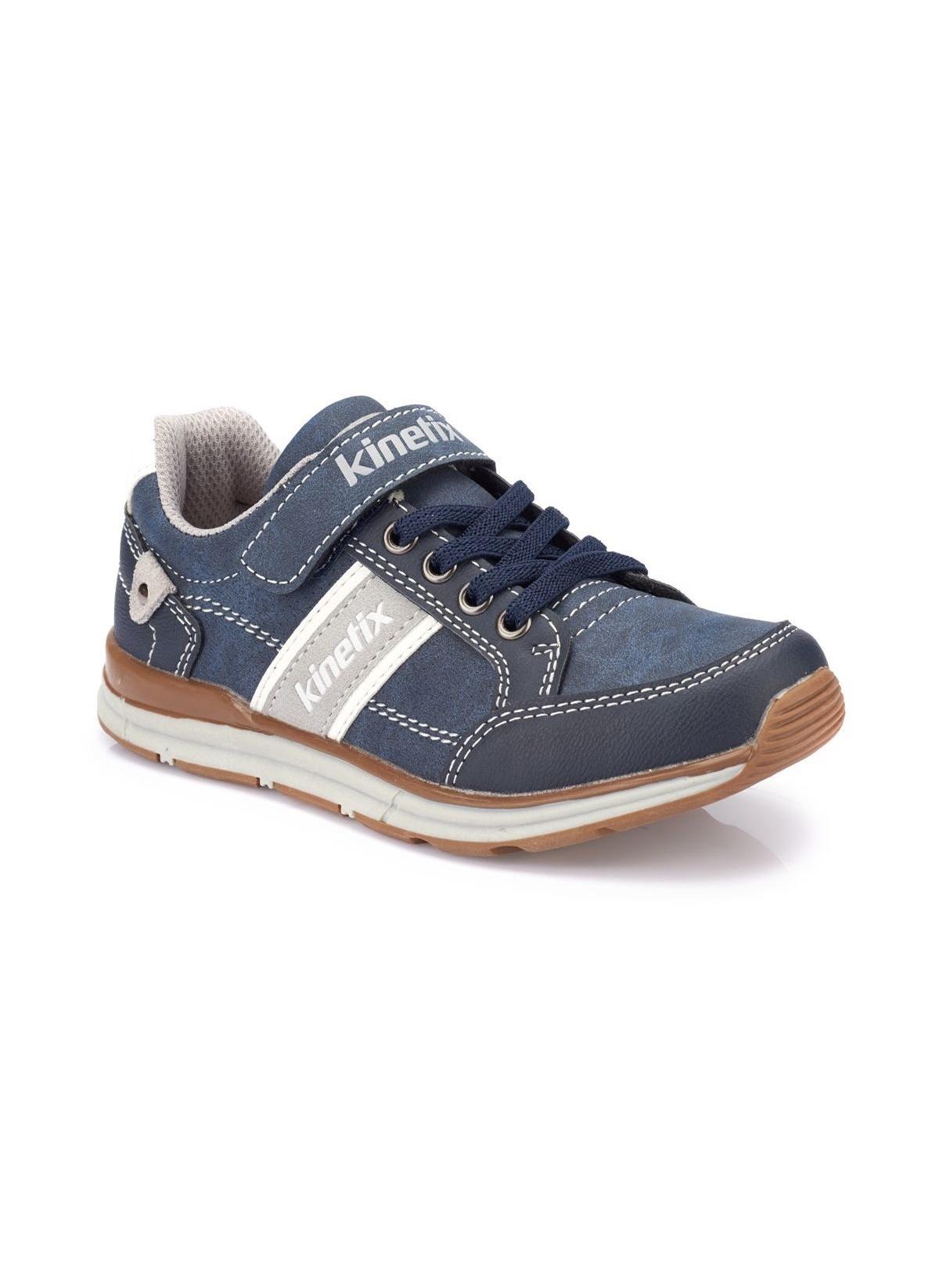Kinetix Spor Ayakkabı Alfoni Sneaker Ayakkabı – 99.99 TL